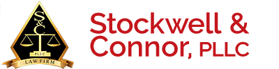 Stockwell & Connor, PLLC logo